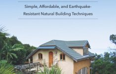 How To Build An Affordable House Best Of Adobe Homes For All Climates Simple Affordable And