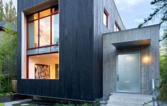 How To Design A Modern House Inspirational 50 Remarkable Modern House Designs