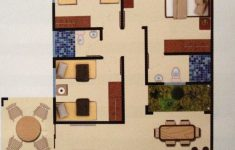 How To Make Your Own House Plans Awesome Build Your Own House With A Low Bud Use This Simple Plan