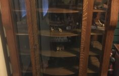 How To Sell My Antique Furniture Fresh How Much Should We Charge To Sell This Old Curved Glass