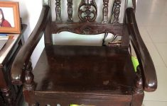 I Want To Sell Antique Furniture Lovely Antique Furniture Furniture Others On Carousell