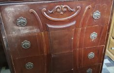 I Want To Sell Antique Furniture Unique Finding The Value For Your Antique Furniture