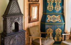 Images Of Antique Furniture Lovely Elegant Scandinavian Interior Decorated With Antique