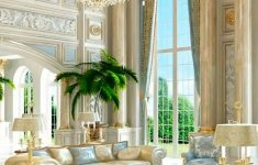 Inside Of Beautiful Mansions Best Of Simply Beautiful With Images
