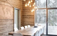 Interior Design Chalet Style Best Of Pin By Kokonut On Interior Inspirations