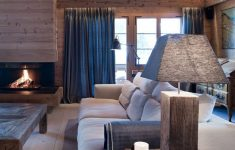 Interior Design Chalet Style Fresh Chalet Style Inspiration Chalet Gstaad