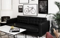 Interior Design Ideas Black And White Fresh A Glimt From Our Livingroom