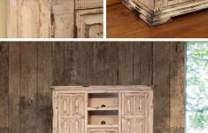 International Furniture Direct Antique Multicolor Inspirational The Terra Collection Provides A True Old World Look