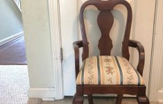 Jenny Lind Furniture Antique Lovely Queen Anne Chair Vintage Kids Chair Wooden Chair Antique Jenny Lind Child Chair Childrens Chair Daughter Chair Chippendale Chair