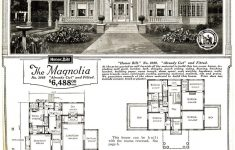 Jim Walter Homes House Plans Beautiful Sears Sold 75 000 Diy Mail Order Homes Between 1908 And 1939