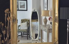 Kirkland Decorative Wall Mirrors Awesome Mirrors Paintings Search Result At Paintingvalley
