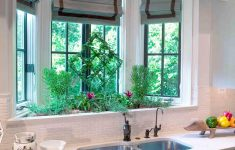 Kitchen Bay Window Cost Fresh 17 Stunning Bay Window Ideas For You And Your Family