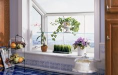 Kitchen Bay Window Cost Inspirational For The Love Of Garden Windows
