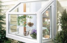 Kitchen Bay Window Cost Inspirational How Much Do Home Replacement Windows Cost