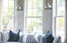Kitchen Bay Window Cost Lovely New Bay Window Seat Ideas Father Of Trust Designs