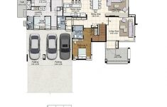 Largest House Plans In The World Beautiful Land And Houses