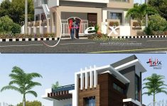 Latest Bungalow Design Gallery Elegant House Balcony Design Image By Shivam Solanki On House Front