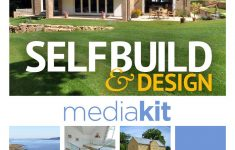 Latest House Design 2014 Elegant Selfbuild & Design Media Kit 2014 By Selfbuild & Design Issuu
