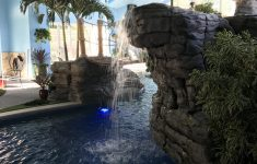 Leisure Pool And Spa In Ogden Utah Awesome Plush Pools