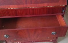 Local Antique Furniture Buyers New Wooden Buearou Antique Old Pull Out Desk In Barnsley Für