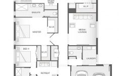 Local Builders House Plans Awesome Container House Design Floor Plans Garage In 2020