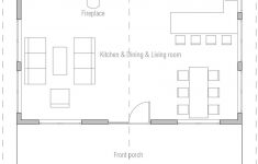 Local Builders House Plans Elegant Floor Plan Home Plan House Plan Homeplans Floorplans