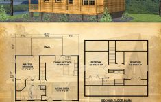 Log Cabin House Plans With Photos Unique Browse Floor Plans For Our Custom Log Cabin Homes