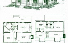 Log Siding House Plans Fresh Latest News From Appalachian Log And Timber Homes