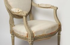 Louis Xvi Antique Furniture Luxury Pair Beautiful Antique French Louis Xvi Chairs – Decorative