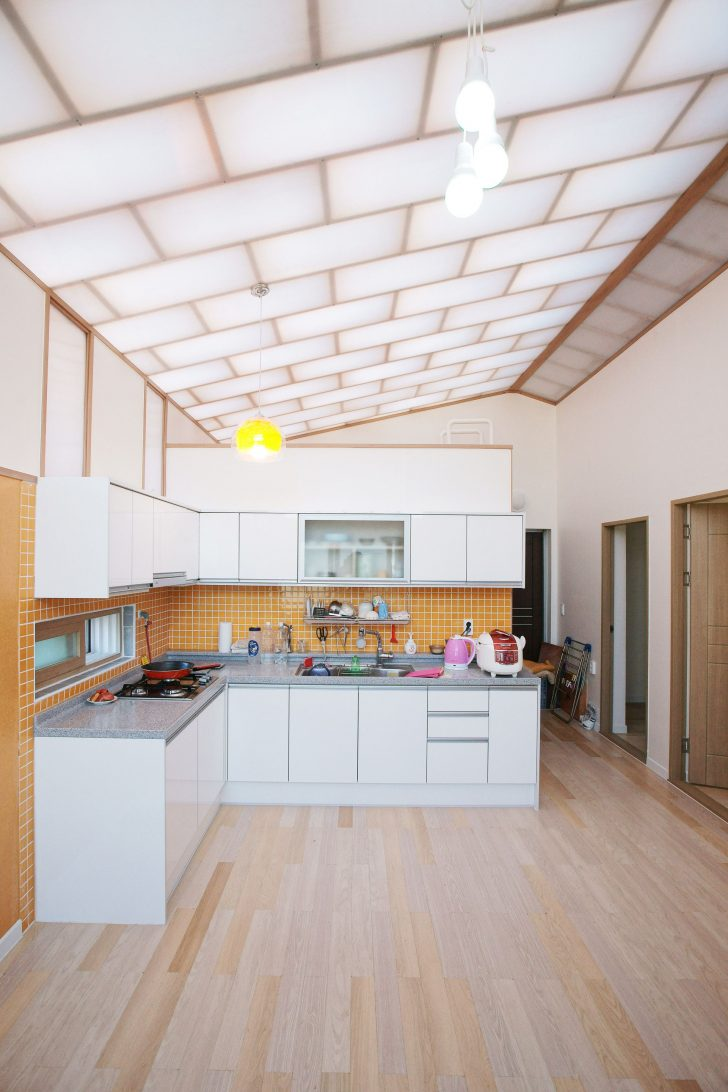 Low Cost House Design 2020