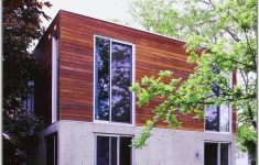 Low Cost House Design Best Of Low Cost Houses Architecture & Design Josep Maria Minguet