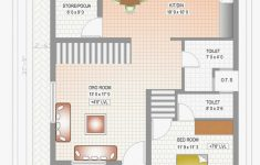 Luxury Duplex House Plans In India Awesome 3 Bedroom Duplex House Plans India Luxury 3 Bedroom Duplex