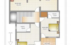 Luxury Duplex House Plans In India Fresh Floor Plan India Pointed Simple Home Design Plans Indian