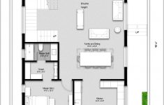 Luxury Duplex House Plans In India Lovely A 6 Bedroom Luxurious Duplex House In 420 Sq Yards Plot