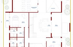 Luxury Duplex House Plans Inspirational 5 Bedroom Duplex Luxury House With Swimming Pool And Maid S