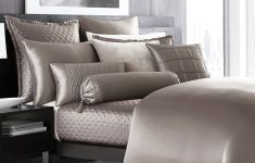 Macy's Bed Sheets Reviews Beautiful Hotel Collection Finest Silken Bedding Collection Ly At