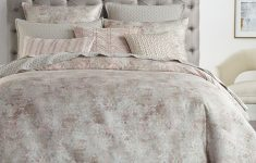 Macy's Bed Sheets Reviews Inspirational Hotel Collection Speckle Cotton Printed Full Queen Duvet