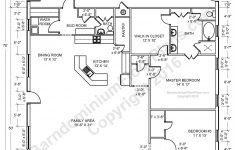 Metal House Plans Texas Best Of Metal Building Floor Plans For Homes House Church 40—60 Barn