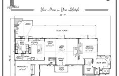 Metal House Plans Texas New Texas Home Plans Texas Farm Homes Page 114 115
