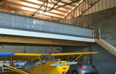 Miracle Truss Cost Inspirational Aircraft Pre Fabricated Hangar Building Kits