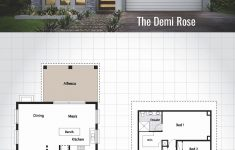 Modern 2 Story Home Plans Inspirational E Story Farmhouse House Plans Awesome Split Level House