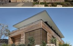 Modern Beach Home Designs Luxury This Modern Cedar Clad House Overlooks A Beach In Australia