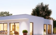 Modern Bungalow Design Concept Awesome Bungalows