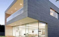 Modern Concrete Home Plans Awesome 45 Gorgeous Modern Architecture Design Ideas For