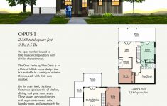 Modern Contemporary Floor Plans Best Of Modern Farmhouse And Contemporary Home Plans Modern