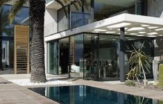 Modern Elegant House Designs Lovely 36 Amazing Elegant House Design Ideas Concepts With Images