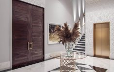 Modern Entrance Arch Design Best Of Family Villa Contemporary Arabic Interior Design Riyadh