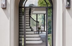 Modern Entrance Arch Design Lovely Cro Asian