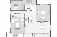 Modern Home Designs Under 200k Unique S Eight By Eight Homes
