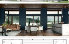 Modern Home House Plans Best Of Home Plan Home Plans Small House Plan Modern Home Plan